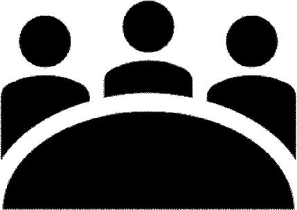 Ședințe ale Consiliului Local